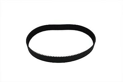 8mm Replacement Belt 138 Tooth,for Harley Davidson,by Primo Products