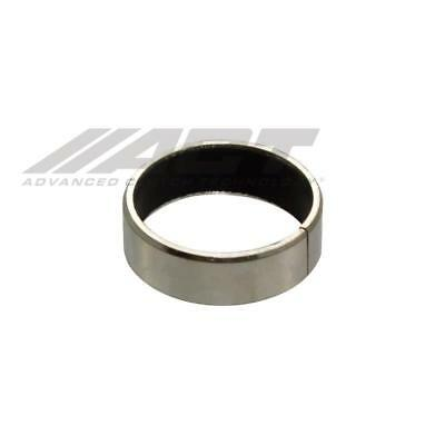 ACT Clutch Pilot Bushing For Buick Chevrolet GMC Pontiac #PB0656