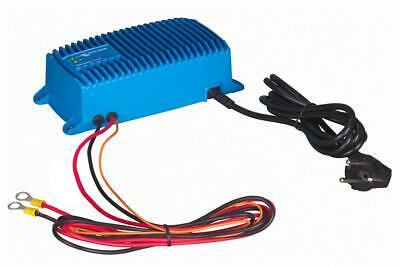 Chargeur Blue Energy IP22 12/25 . Victron Energy - BPC122511006