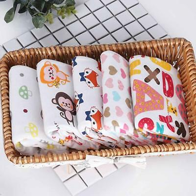 12V Baby Car Travel Food Water Milk Cup Bottle Portable USB Warmer Cotton bag