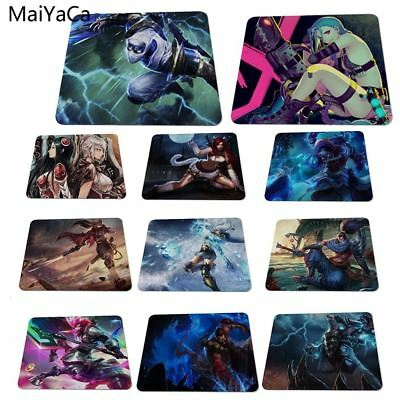 League of Legends Gaming Computer Mouse pads