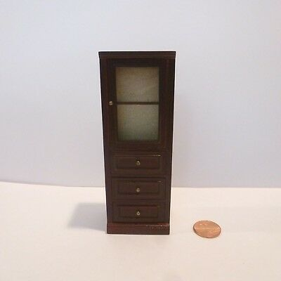 Bespaq Miniature Cabinet    Deals Today 9/21  100 Listings For 10.00 Ea