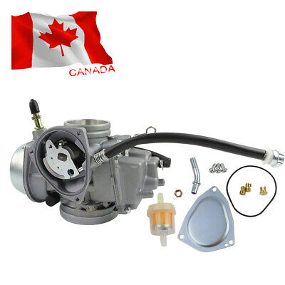 Carb for Yamaha Grizzly 600 660 YFM-600 YFM-660 ATV Carburetor