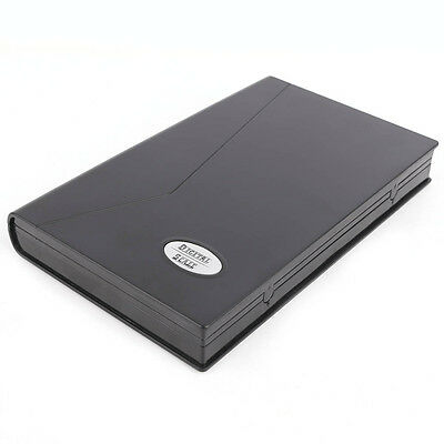 NOTE BOOK 2000g accurate counting scale 2000g/0.1g scale Digital Jewelry use