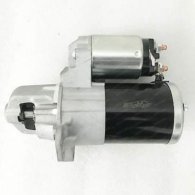 Starter Motor For 3.6L V6 Holden Commodore VZ VE LY7 Statesman WL WM Crewman