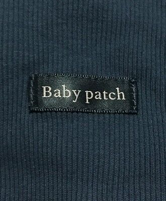 Gorgeous Pumpkin Patch Designer Baby Top T-Shirt Baby Patch ❤️