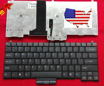 (US) Original keyboard for SONY PCG-9X2P PCG-9WBP US layout NoPointer 2701#