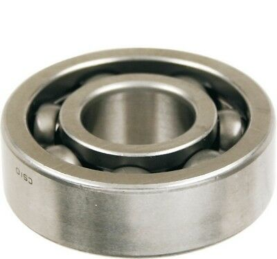 bearing 12-37-12 6301. SKF Ball bearing
