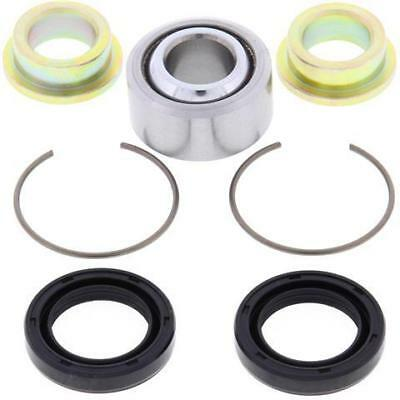 BEARING CONNECTIONS Shock Bearing Kit #403-0012
