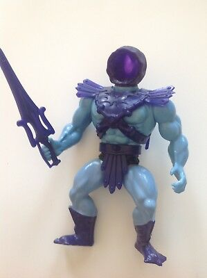 Skeletor...He Man ...Master of the Universe