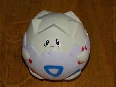 Nintendo Togepi Pokemon Figur