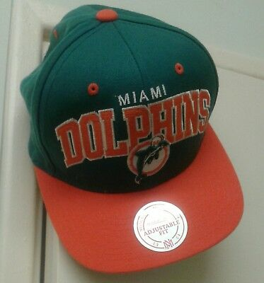 huge discount 2e2e4 100d2 ... coupon for nfl miami dolphins hat 509be f184b