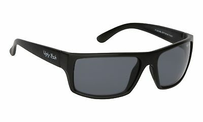 NEW Ugly Fish Good Polarised Sunglasses P1202