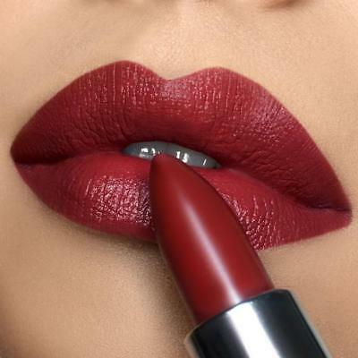 The Creamy Matte by Color Sensational Lipstick MAYBELLINE Choose Your Shade 15oz