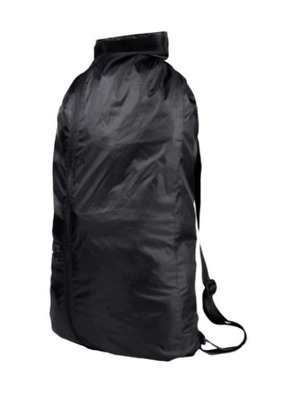 c81e103998 adidas Y-3 by Yohji Yamamoto Lightweight Backpack Funny Pack Black Polyester