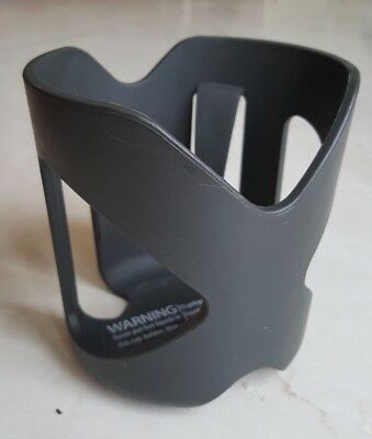 Stokke cup holder, compatible with Xplory, Crusi, Trailz and Scoot