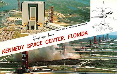 C08-4768, Kennedy Space Center, Florida.