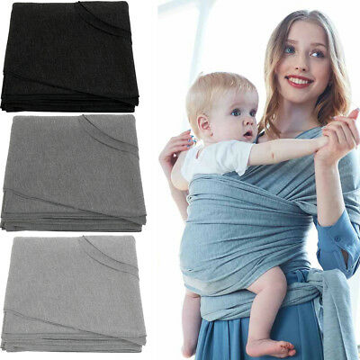 Sale Daisygro Premium Baby Sling Carrier Plus Size 16 Baby