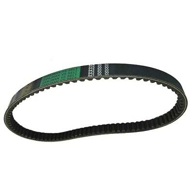 Drive Belt For GY6 125cc 150cc 157QMJ Chinese Scooter taotao sunL TR