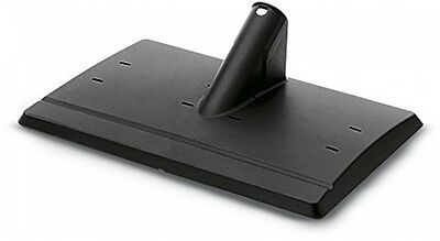 Krcher Wallpaper Stripper Attachment For Steam Cleaners UK POST FREE