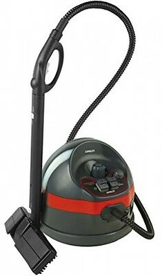 Polti Vaporetto Classic 55 Steam Cleaner 3.5 Bar With Accessories UK POST FREE