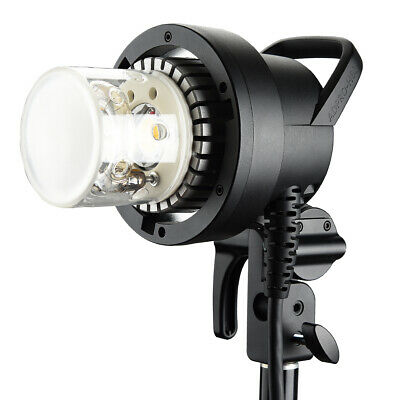 Godox Extension Head for AD600 Pro (H600P)
