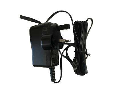 Wahl Chromstyle/Chromini & Motion Clipper Charger