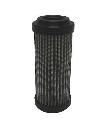 MF-020-1-A10-H-B-P01 MP Filtri Tankeinbau Rücklauffilter return filter