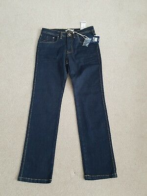Boys Jeans Age 12