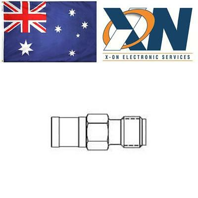 1pcs 5182-2240-00 - TE Connectivity - RF Adapters - Between Series AD