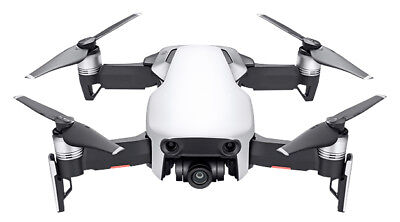 DJI Mavic Air - Fly more Combo - Onyx Black mit OVP   Sehr guter Zustand