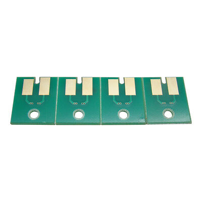 Permanent Chips for Roland XF-640/XR-640/RF-640 DX7 ECO Solvent MAX2 Chip-CMYK
