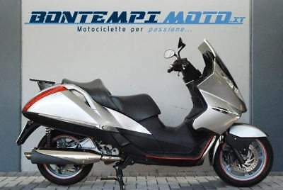 APRILIA Atlantic 500 2002 - KM 24500