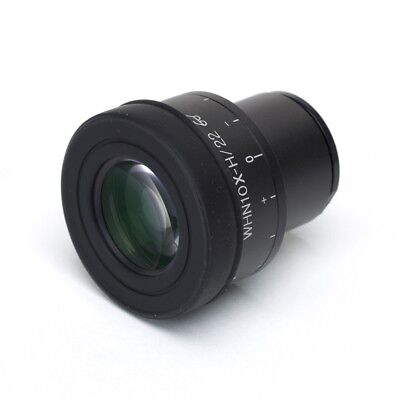 NEW Olympus WHN10X-H/22 Eyepiece for UIS 2 Microscopes, Ships from USA