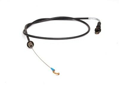 GENUINE OEM BMW 3 Series E36 328i 325i Accelerator Bowden Cable RHD 35411164636