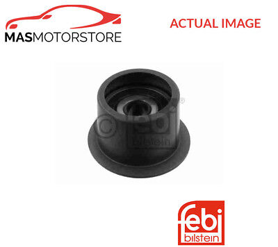 New 02561 Febi Bilstein Timing Belt Deflection Guide Pulley P Oe Replacement