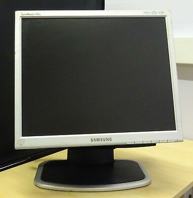 SAMSUNG 710N DRIVER FOR WINDOWS DOWNLOAD