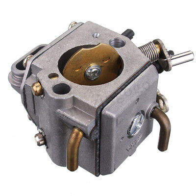 Carb Carburetor For Stihl 029 039 MS290 MS310 MS390 Chainsaw #11271200650 New