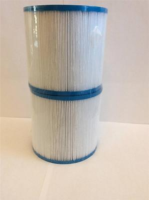 Replacement Hot Tub Filter PRB25SF-PAIR, FC-2387,  C-4405