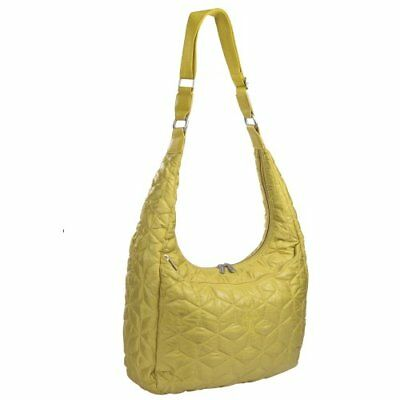 1bcfe95e4dbc LASSIG GLAM BANANA Style Diaper Shoulder Bag Handbag Tote-Bag includes  Matching