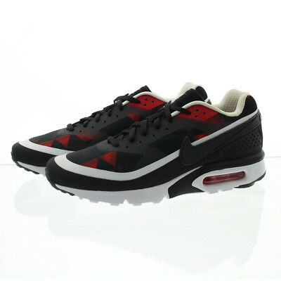 NIKE AIR MAX Classic BW Ultra Graphic Mens Running Sneakers