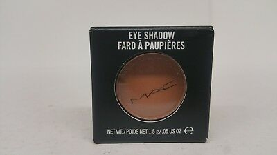 M.A.C. Eye Shadow, Color TEXTURE VELVET (1.5g) M.A.C Eye Shadow