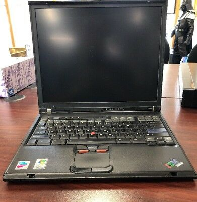 IBM THINKPAD T40 2373 WINDOWS 8.1 DRIVER