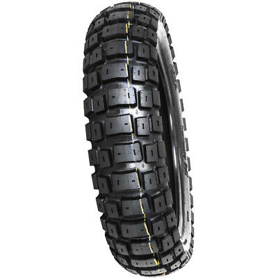 NEW Motoz Mx 150/70-18 Rall Z (Rally) Rear Motocross Adventure Tubeless Tyre