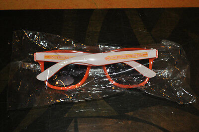RARE NEW Hanson Middle of Everywhere Sunglasses!
