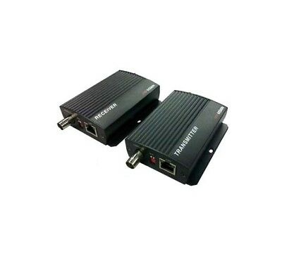 Hikvision DS-1H05-T/E POE Over Coax