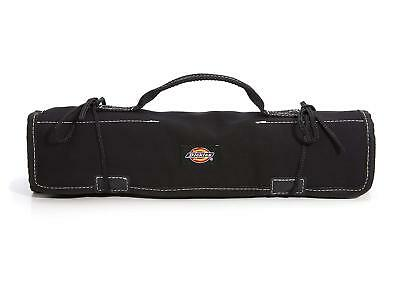 Dickies Work Gear 57060 Black Large Wrench Roll - FREE SHIPPING