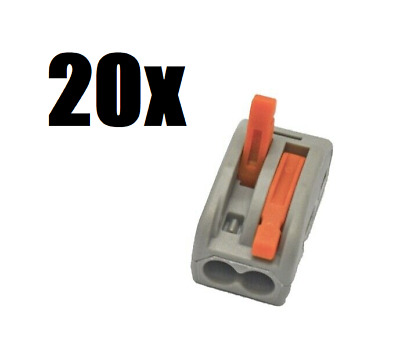 40g High Purity, Quality, Flux, Solid Solder ACTIVATED Rosin - KALAFONIA