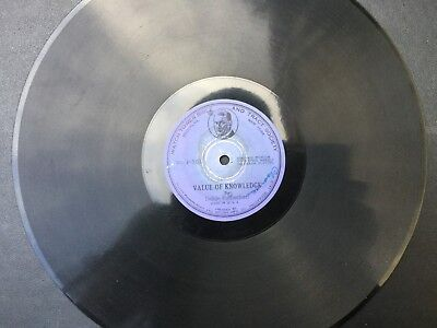 25+ Watchtower phonograph records for sale JF Rutherford Watchtower Jehovah
