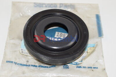 Paraolio Albero A Camme Ford Transit - Ford 1087567